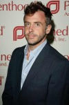 Nakedmalecelebs1 david eigenberg naked from @majdad-celebs