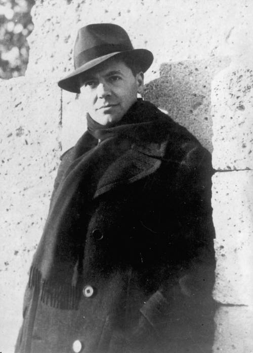 This is Jean Moulin. Moulin was a Frenchmen who served his country in the Great War and was a civil servant during the interwar years before German occupation and the formation of the Vichy government. While he is mostly unknown to the majority of the population, he is the symbol of French resistance during the Second World War because it was he who made French resistance the French Resistance, a single unified force under the leadership of General de Gaulle. However, he isn't simply remembered for that reason alone, but instead of the sacrifice he gave to his country. In July 1943 he was betrayed—though it still isn't clear who, though many point to Raymond Aubrac—and was arrested (along with several others Resistance members) by the Gestapo. During his arrest in Lyons, Moulin was interrogated extensively by Klaus Barbie, the Butcher of Lyon. He was transported to Paris, where he once again was interrogated before being put on a train to Germany—which would most likely be the end of the line. However, despite the horrendous beatings, torture, and the knowledge that he was most likely going to die, it is recorded that Moulin never once broke or said a word against the Resistance. On 8 July 1943 Jean Moulin died on a train, somewhere outside the city of Metz. To this day it isn't clear whether Moulin died from the injuries he sustained during interrogation or if he committed suicide. Barbie alleged that it was suicide, as have several biographers—citing Moulin's earlier attempt on his own life in 1940 while in prison as enough proof. However, many people still believe that Klaus Barbie beat Moulin to death and he has become more than a legend, if not a myth in French culture, overshadowing fellow resistance leaders.