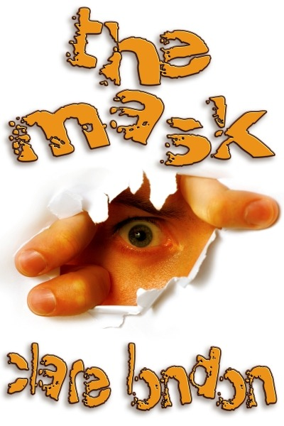 The Mask by Clare London now available in e-book format! There's a mixed reception for Joey and his friends when they go trick or treating at the exclusive Grosvenor Square Hotel — everything from hostility to humour to handfuls of caramels. They're a motley crew — a swamp monster, a vampire, a red devil, and a ghost in a less than flattering sheet. Joey's costume is uncomfortable and daft, his friends are unruly, and he's tired of everyone dismissing his best friend Gaz's awkward stutter. The novelty of the quest soon wears off.But when Gaz goes missing, Joey learns some home truths about his apparently shy friend. And when they knock at the final door, a horrific masked figure tricks Joey into finding maybe the best treat of all — that romance has its own, often startling disguise. Excerpt & Buy Link.