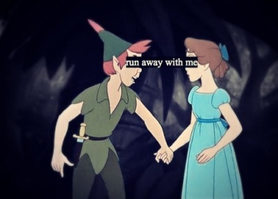 searching-aliens:  disney | Tumblr on @weheartit.com - http://whrt.it/PZBflD
