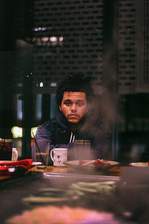 sunlight-dripping:  ccold:  abel babe  ooof
