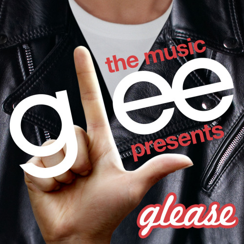 gleedownload:  Hopelessly Devoted To You Born To Hand Jive Greased Lightning Look At Me I'm Sandra Dee  Beauty School Drop Out Look At Me I'm Sandra Dee (Reprise) There Are Worse Things I Can Do You're The One That I Want  Summer Lovin (Summer Nights) ZIP