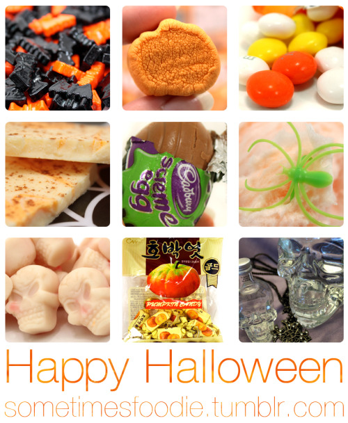 poison-and-antidote-shop:  A Halloween Foodie Collage I am putting together for Sometimes Foodie!  Photos© Maria Smith http://poison-and-antidote.net Like me on facebook to keep up with all my adventures!