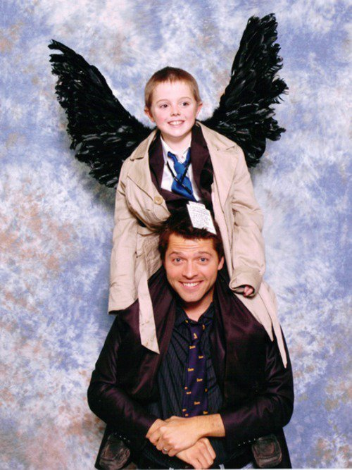 somewhatdorky:  whiskyandoldspice:    THIS IS THE CUTEST PICTURE IN THE WHOLE WORLD I CNA'T EVEN