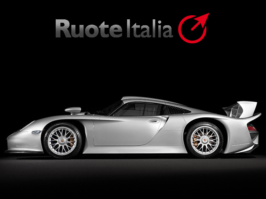 "ruoteitalia-blog:  PORSCHE GT1 ! Strade del mondo! _______________________________ Ruote Latina Ruote Italia Il portale ospita aziende, uomini e piloti e vuol essere un luogo di incontro tra quanti vivono le ""ruote"", qualunque esse siano, con passione, consci del valore che l'invenzione della ruota ha rappresentato per l'umanità tutta. Seguiteci con attenzione, non ve ne pentirete. Wheels Latina      Wheels  Italy The portal hosts companies, pilots and men and wishes to become a meeting place between those who live the ""wheels"", whatever they are, with passion, conscious of the value that the invention of the wheel has been for all of humanity. Follow carefully, you will not regret. Please Follow: http://www.ruotelatina.com ruotelatina@gmail.com"