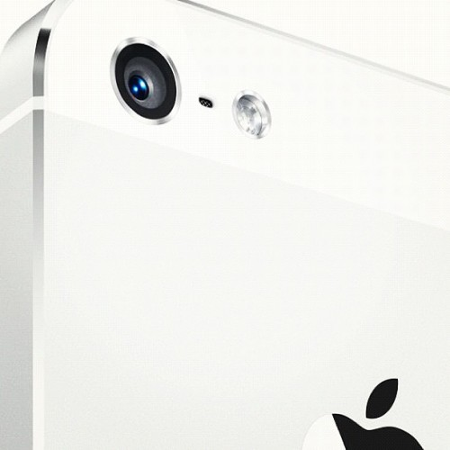 Ima have that coke white #iphone5 on tuesday! If I'm lucky tomorrow, it's been a month without a phone, I must say it has change a nigga.  (at Bellagio Hotel & Casino)