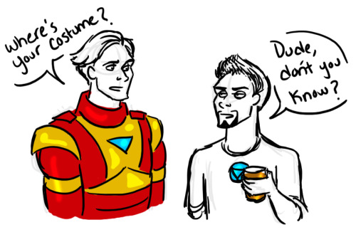ask-the-odd-couple-from-asgard:  http://ask-the-odd-couple-from-asgard.tumblr.com/