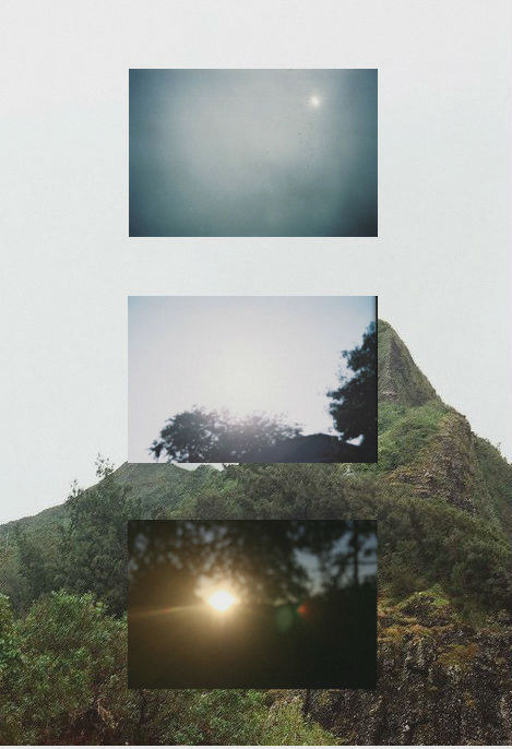 kneeskin:  untitled (by Nick Valvur)