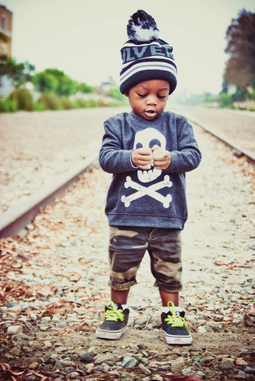 blackmamb4:  THIS WILL BE MY CHILD