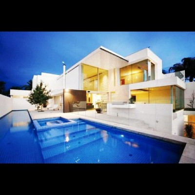 Before it's all said and done I'm going to own a house like this. #markmywords