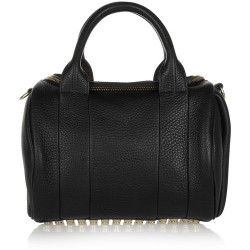 Alexander Wang tote bag   (see more alexander wang handbags)