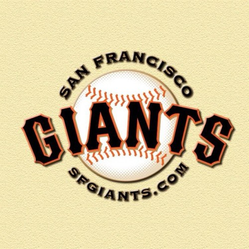 GIANTS WIN!!!!