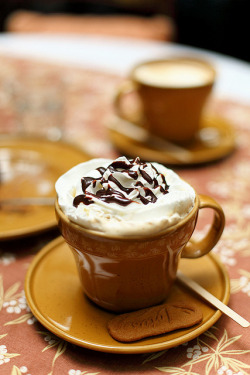 Mocha by Isischen on Flickr.