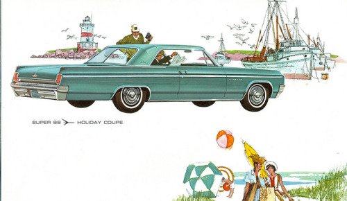 1963 Oldsmobile Super 88 Holiday Coupe  by coconv on Flickr.1963 Oldsmobile Super 88 Holiday Coupe