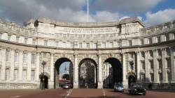 Culture Market Earlier last week it was announced that the Admiralty arch is to go private as Prime Investors…View Postshared via WordPress.com