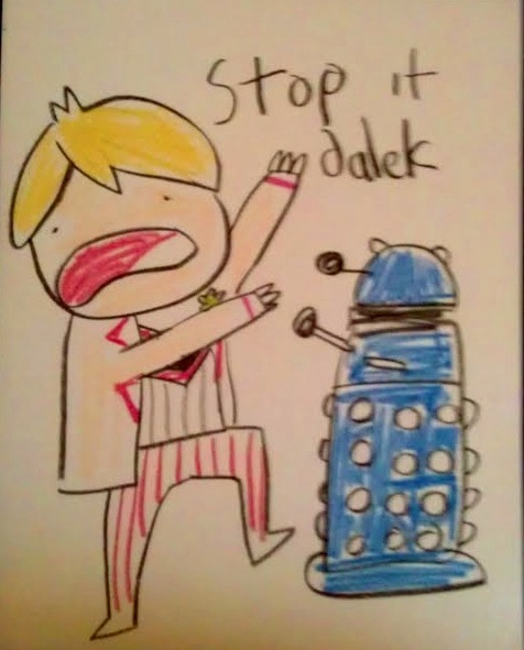Stop it, Doctor Kawaii http://doctorkawaii.com/comic/stop-it/ Dunno how my updates for Doctor Kawaii are going to be this week with Hurricane Sandy, but I will try to update assuming I have power!
