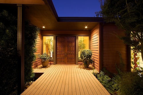 cool house/front door Follow please :) —> http://somuchawesomestuff.tumblr.com