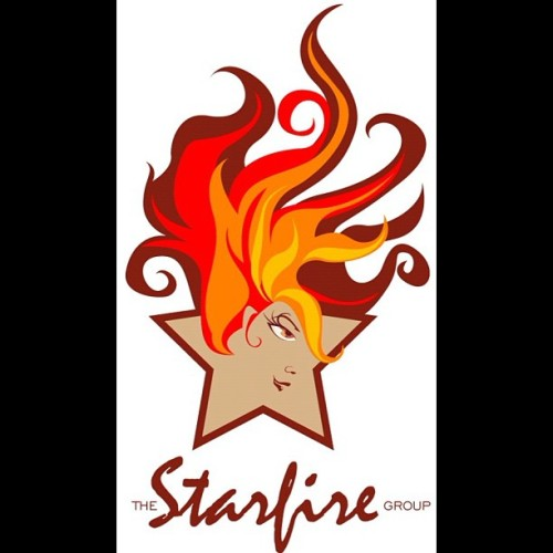 [EVENT] 12.17.12 Interested in becoming a Sponsor for @starfiregroup Holiday Sip? Contact us today! Phone- 404.610.1277 Email- staff@thestarfiregroup.us (at THE STARFIRE GROUP OFFICE SUITE)