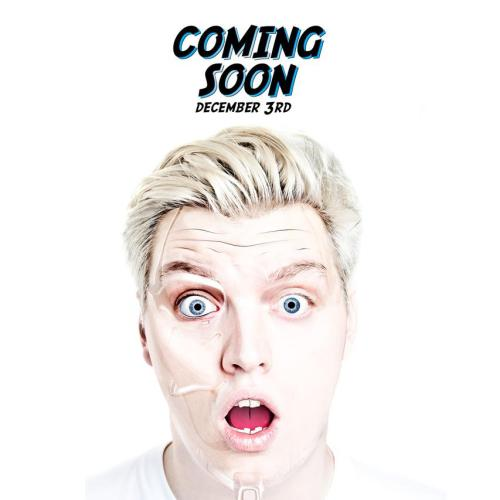 The closest thing we'll get to a Flux Pavilion album this year…