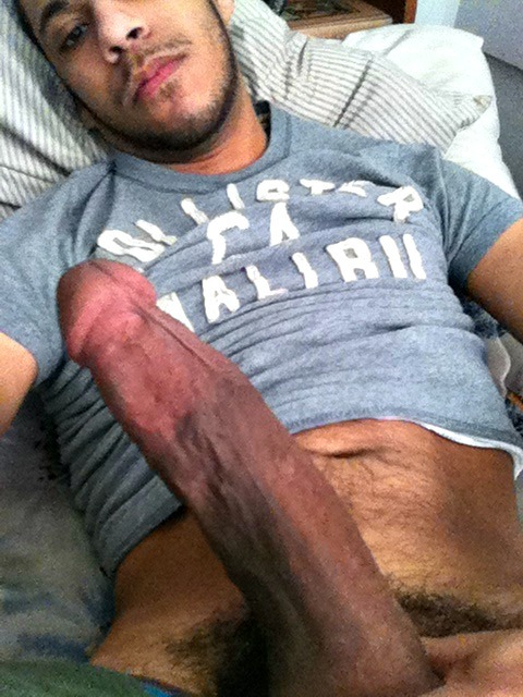 homensmachistas:  (via TumbleOn)  Love your dick