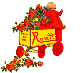 Rosetta Project — Largest(?) online collection of vintage illustrated children's books — all pages available as jpgs