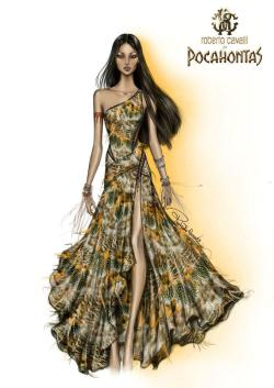"My style ❤ Boho Tribal Indie look;""Pocahontas, I'd rather die tomorrow, than live 100 years without knowing you."" - John Smith."