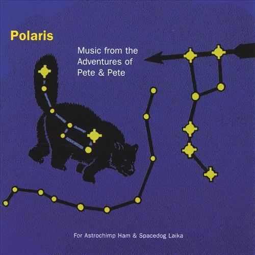 Polaris - Hey Sandy