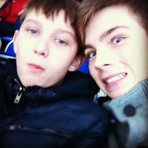 today on the hockey match Neftekhimik - Lokomotiv