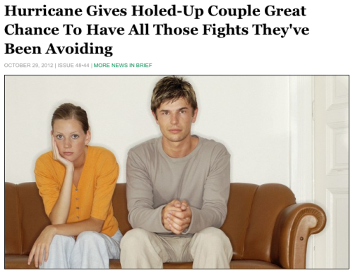theonion:  Full Story.