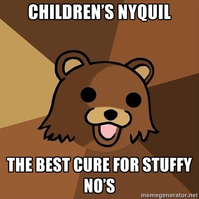 fuckyeahidonteven:  pedobear  Oh, this is so awful, but I'm having trouble holding back my guilty snickers.