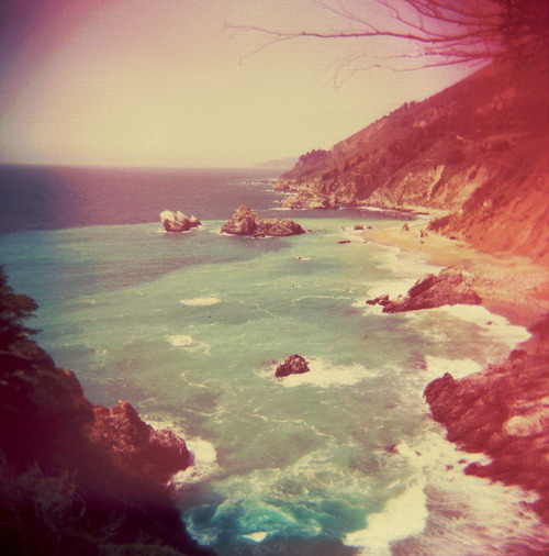 neverlandhasitall:  Free to Be on We Heart It. http://weheartit.com/entry/41480336