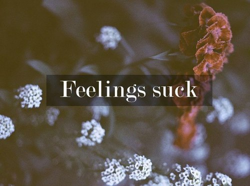 recklessfuckingyouth:  definitely.
