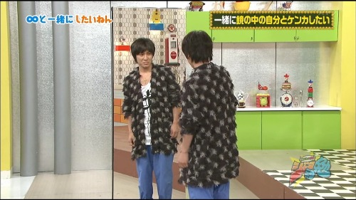 bethypoo123:  yasu is judging himself