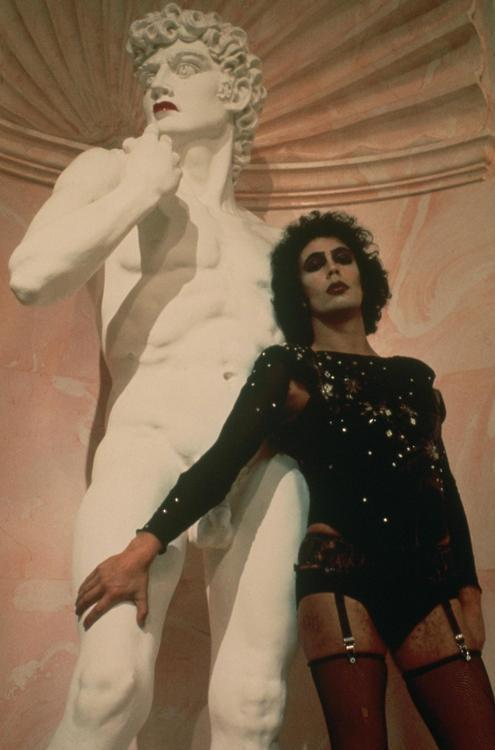 Dr. Frank-N-Furter https://malesoulmakeup.wordpress.com/italiahalloween/