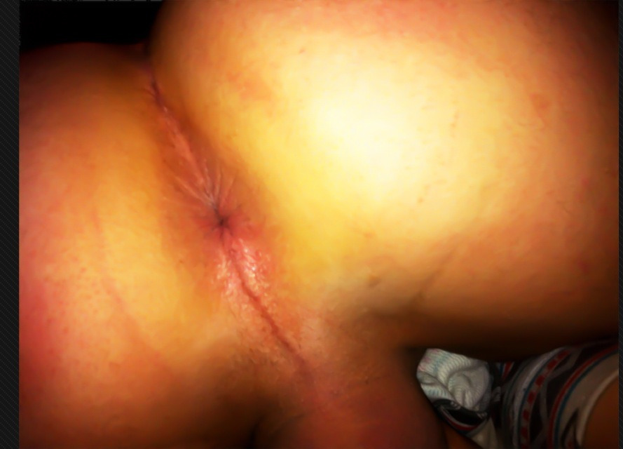 ddcor:  Someone cute girl please come fuck me. Or strap-on fuck me