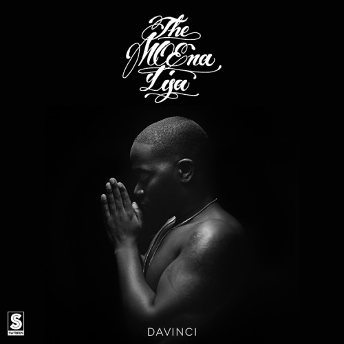 DaVinci - Cheeba (Ft. Ammbush, Main Attrakionz & The Jacka)  The MOEna Lisa drops 11/6 at swtbrds.com