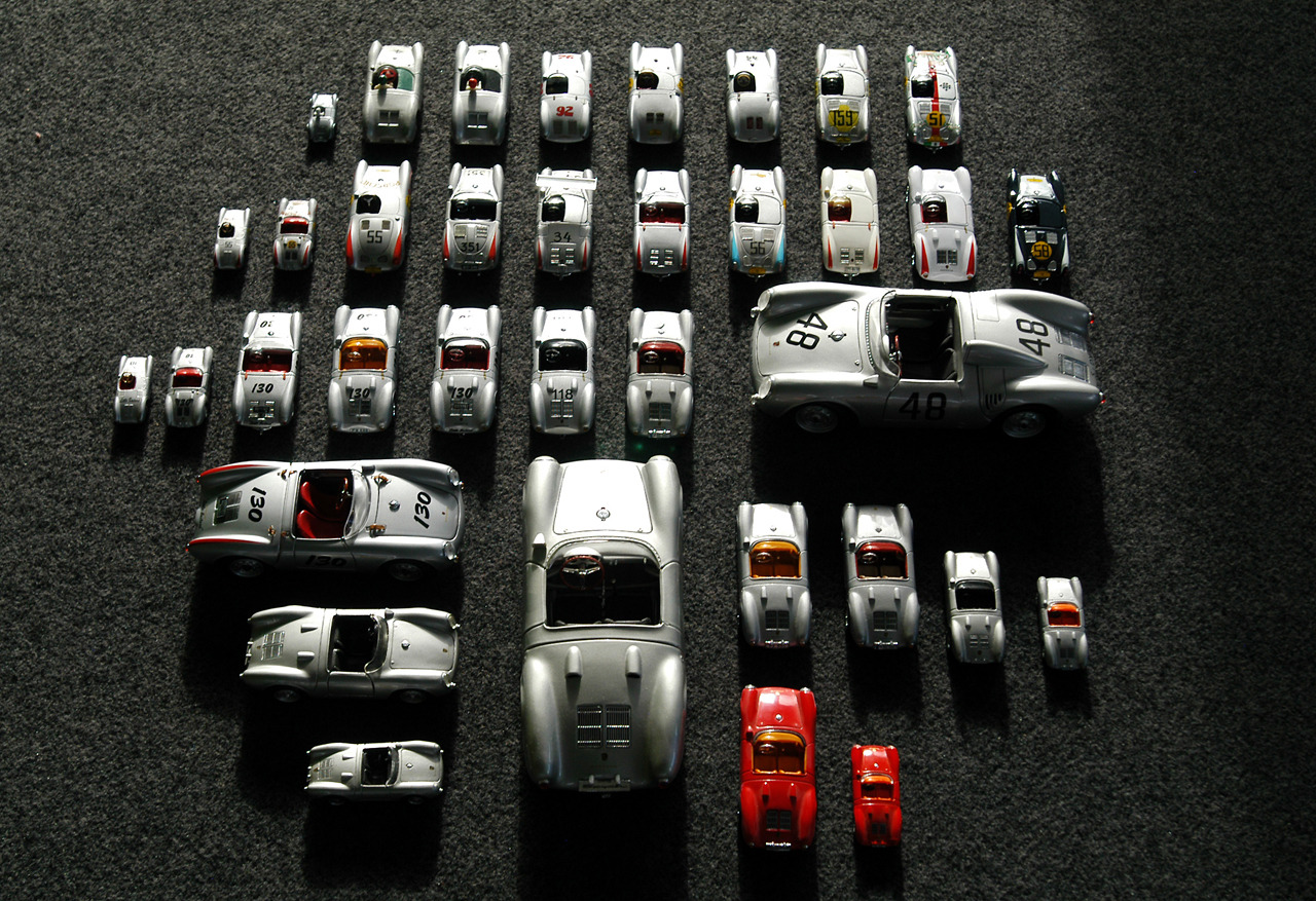 SUBMISSION Nic's favorite car collection (2)