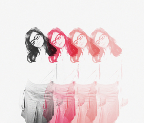 Fade,Fashion,Girl,Glasses,Hipster,Indie,Nerd,Pink,