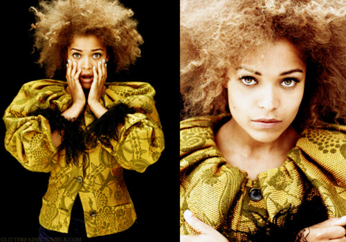 Alisha,Antonia thomas,Beautiful,Fashion,Glamour,Misfits,Photo,Photography,Pretty,