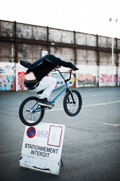 0ceanatic:  knifebrcks:  DouDou  ✜urban-skate✜