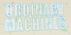 pitchfork:  Introducing Ordinary Machines, a new column by Lindsay Zoladz about the bizarre and fantastic ways music, technology, and identity intersect in the 21st century.
