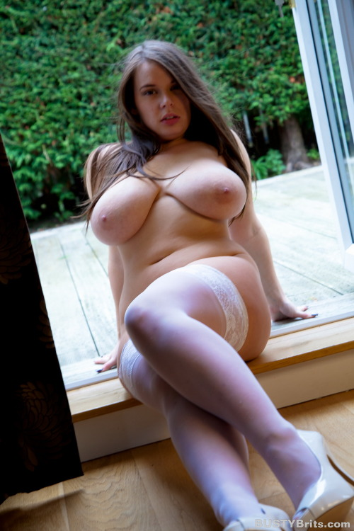 Gina gee busty porn opinion you