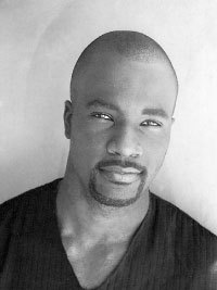 'The Following' Books Mike Colter & Warren Kole And More Casting News View Post shared via WordPress.com