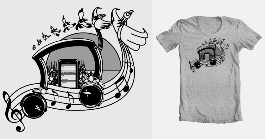 http://beta.threadless.com/soundtrack/a-birdy-to-a-phoenix-2/  Please vote 5 for my design!!! Thanks!!!