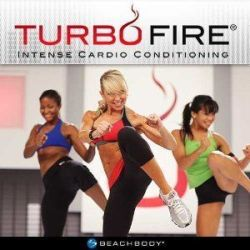 GAH!!!! GO GET THIS!! This is my FAVORITE workout- my Soulmate! You can't get it this cheap used on EBay!! (I know.. I tried!) lol  This is usually $120 and it is on sale for $53!!!!! http://www.beachbodycoach.com/fitnessphoenixx - They WILL run out… I promise you don't want to miss this… I just bought 2 and wondering if I should get more… OH MY GOSH!! Don't mess around- go get it!!!