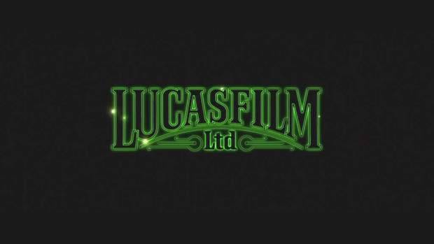 Walt Disney buys LucasFilm, promises Star Wars Episode 7 in 2015