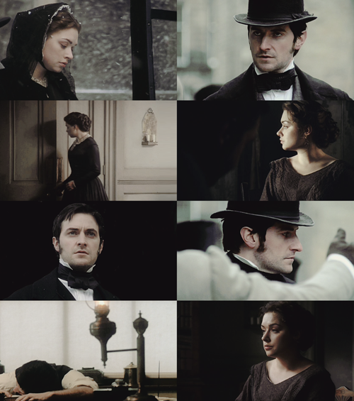 North and South (2004)