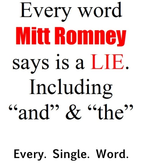 recall-all-republicans-2012:  Mitt Romney: Unfit For Command Bully Draft Dodger Tax Cheater Racist Liar