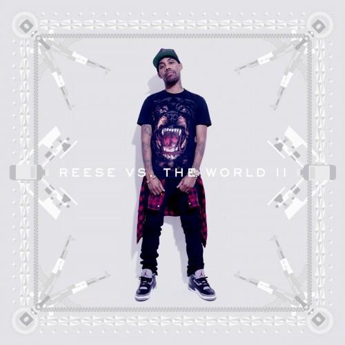 Chics (Feat. Trinidad Jame$) [Prod. By Sladedamonsta]