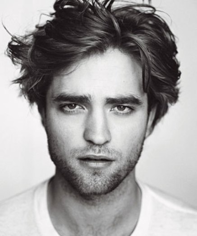 Robert Pattinson has just landed a 3 year $12m fragrance deal as the face of Dior's men's fragrances. Read more…